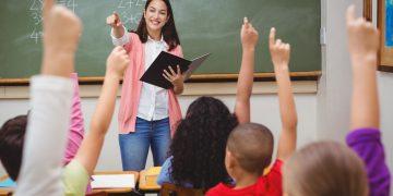 VIDEOS | La importante labor de las maestras en la educación en tiempos de cuarentena